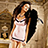 Lingerie Diva's items