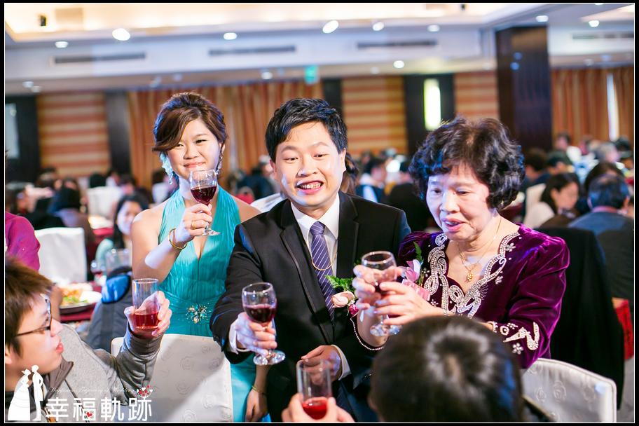 Wedding-897