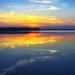 Sun-Down-River