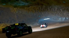 Cave dwelling (RussianCommie) Tags: xboxone xb1 forza horizon 3 racing autoracing auto car vehicle