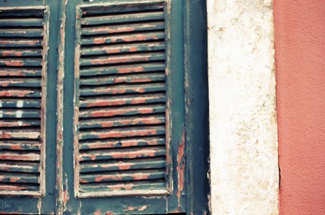 Lisbon 35mm
