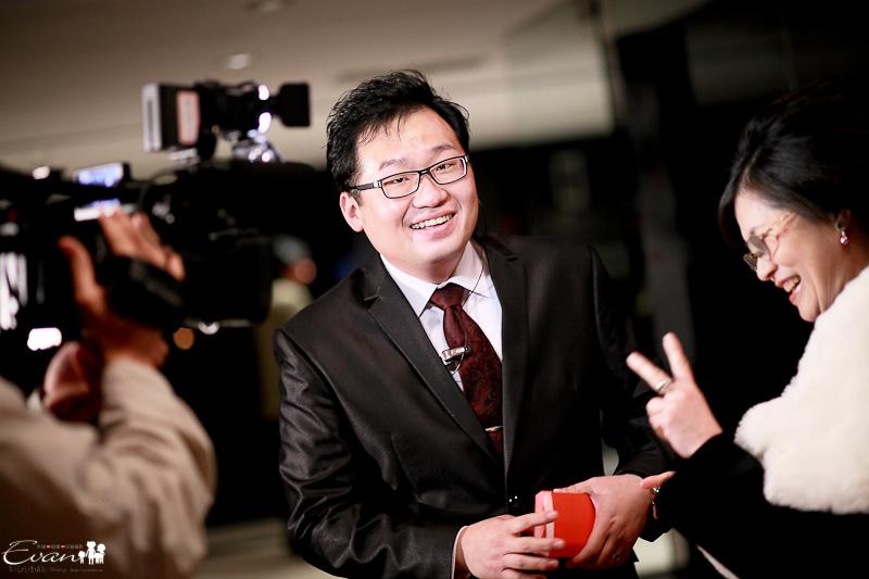 [婚禮紀錄]紀凱與惠玉 婚禮喜宴紀錄-049
