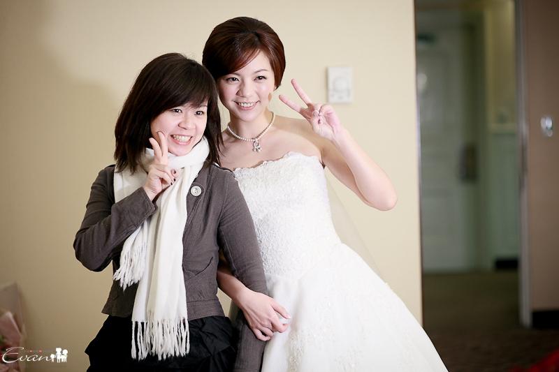 [婚禮紀錄]紀凱與惠玉 婚禮喜宴紀錄-062