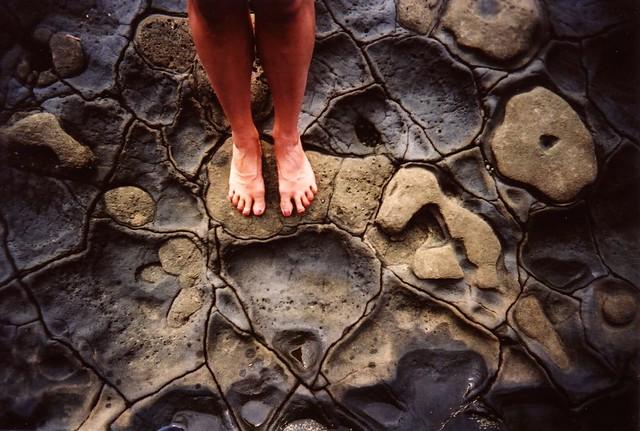feetflow