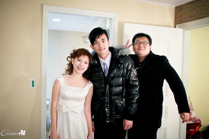 [婚禮紀錄]紀凱與惠玉 婚禮喜宴紀錄-022