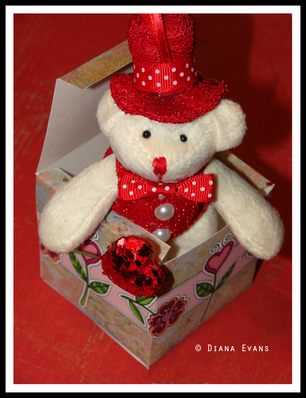 valentines day box 002