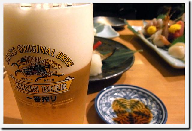 101031_152810_小田原魚国