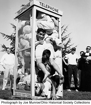 telephone-booth-stuffing