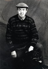 Image titled Willie Scott 1990s