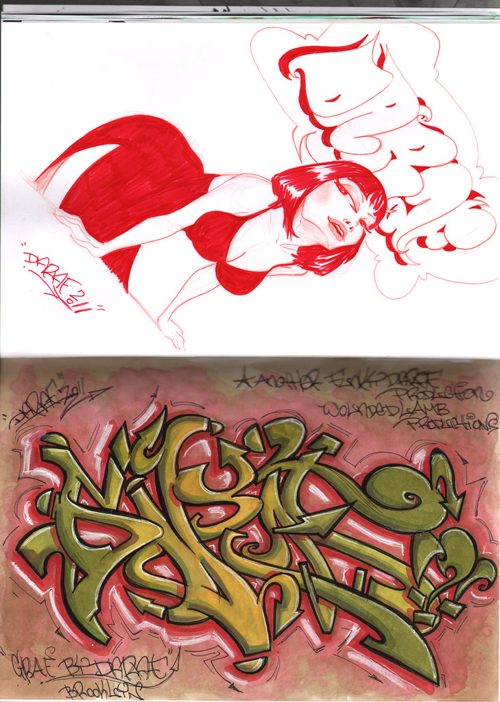 2011_sketchbook_009