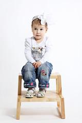 (LikClick Photography) Tags: kids children kid child littlegirl littleboy    childrenportraits familyphotography     childrenphotography