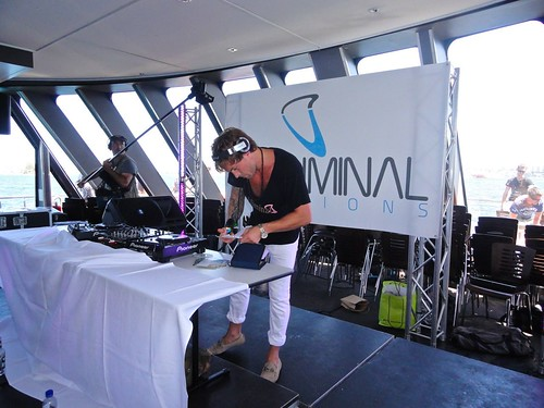 SubliminalSydneyBoatParty11 - 36
