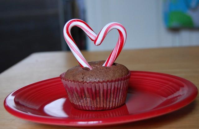 BrownieCupCakesw/Hearts