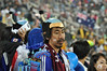 DSC_0206 (histoires2) Tags: football qatar d90 asiancup2011