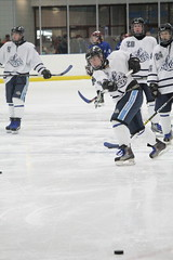 IMG_9719 (gbozik photography) Tags: cinema game west rivalry sports hockey jock canon movie fun photography rebel photo tv imac greg pics michigan great cartoon sailors competition mona player professional varsity adobe gregory athlete shores flick challenger movingpicture 2010 matchup grandville motionpicture competitor 2011 bozik t1g t2i athleticevent t1gtv