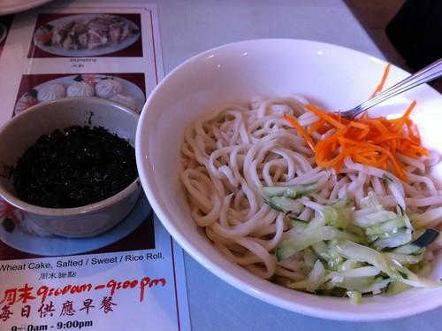 Chef Liu