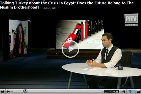 PJTV_berlinski_egypt