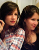 jordache jeans (Margarita Psi) Tags: selfer