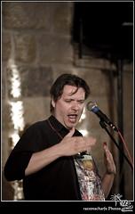 0609_comedylounge_dd_10 (rattenscharfe-photos.de) Tags: dresden comedy veranstaltung jazzclub tonne standup kabarett spas unterhaltung comedylounge rattchen rattenscharfephotosde comedyloungeost