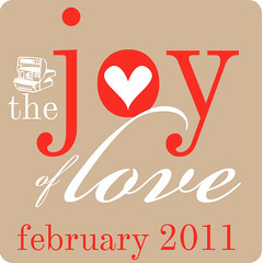joy_of_love_logo_500_px