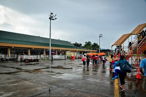 Butuan Airport - Agusan del Norte 11-10 (17)