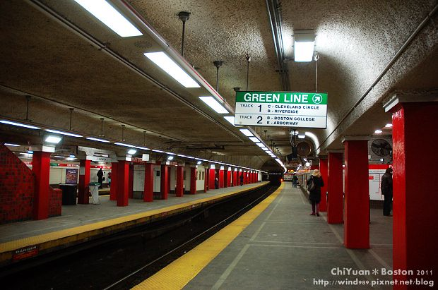 波士頓地鐵17.JPG
