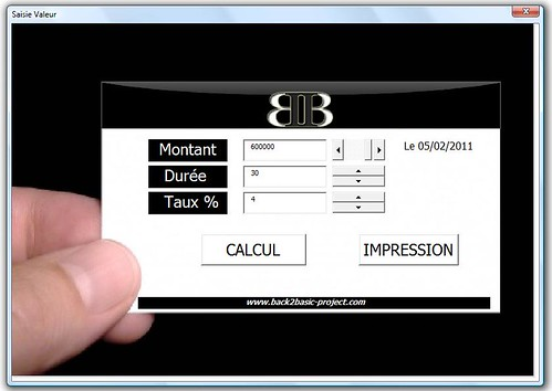 formulaire_B2B_VBA_2