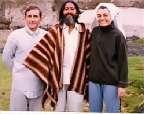 ecuador-shamans-gary-scott