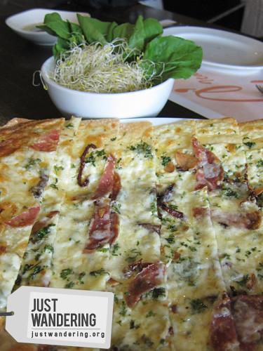 C' Italian Dining