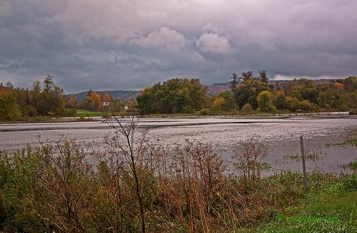 Barton River Flooding    08.jpg
