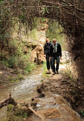 (zwierzory) Tags: ania morocco chaouen chefchaouen szymon rifmountains maroko strumie