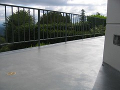 alternative_surfaces_decorative_concrete