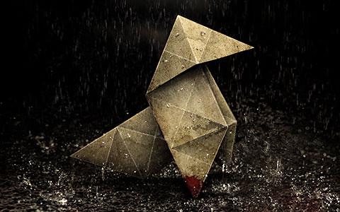 wallpaper_heavy_rain_01