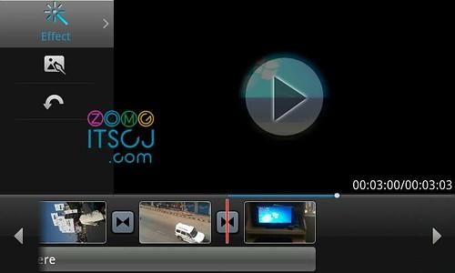 snap20110208_022622wtmk