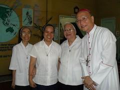 2011-hmv-blessing147