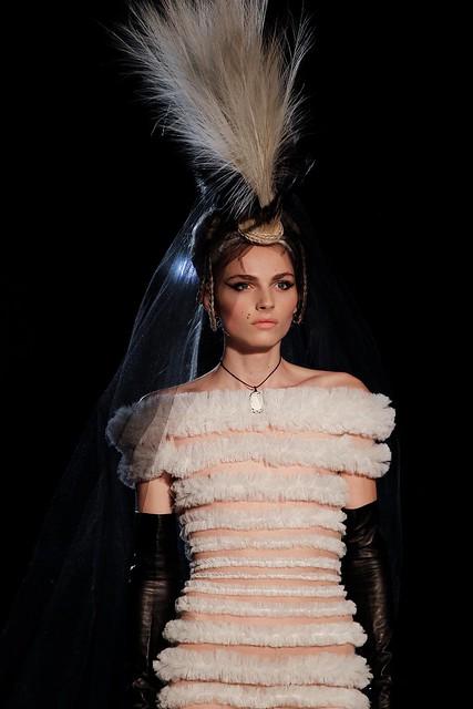 Andrej Pejic3135_Jean Paul Gaultier Couture(VOGUE it)
