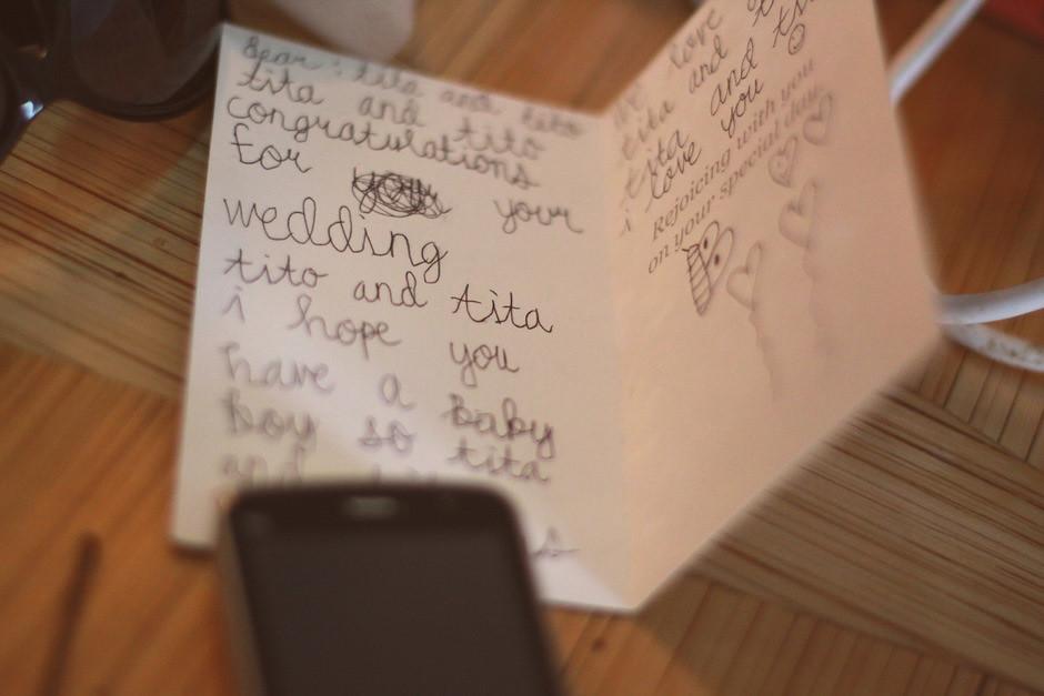 Montebello Villa Hotel Wedding, Cebu Wedding Photography