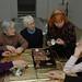 Emalio meno užsiėmimai senjorams