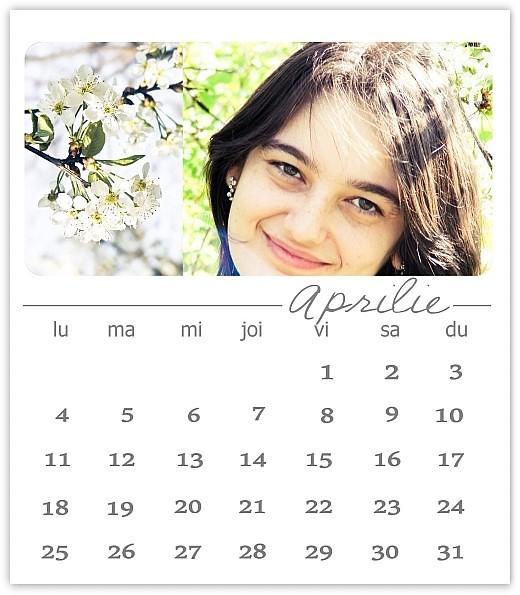 aprilie-sh