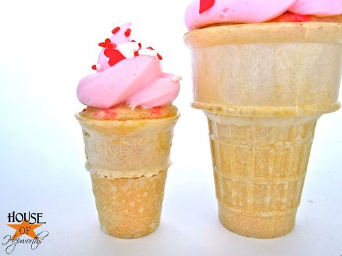 CupcakeConesRound44