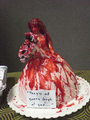 carrie-cake