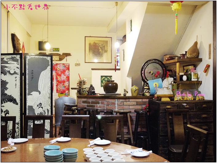 龍潭糧園客家菜11.JPG