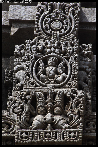 Hoysala_Std