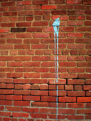 muros de fabrica de ladrillo,ladrillo visto precios,nbe fl-90 muros resistentes de fábrica de ladrillo