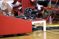Nebraska Ok St 2011 334 (nebugeater) Tags: basketball cowboys nebraska state mens lincoln huskers devaney cornhuskers oaklahoma