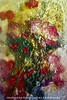 frozenLove029 (Edwin Loyola) Tags: flowers love ice rose frozen abstraction edwinloyola frozenlove
