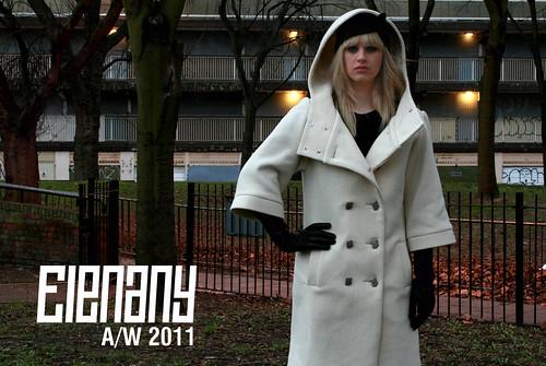elenanyaw2011f