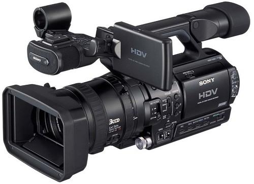 london video rent hire camcorders avrental avhire