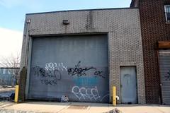 Bride Brew Draft Korey Breel (36th Chamber) Tags: graffiti bride nj tags brew draft korey handstyle breel