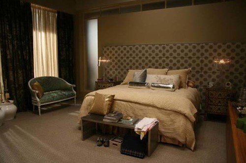 serena-room-gossip-girl-2